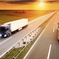 La Dirección General de Transporte Terrestre confirma que no hay restricciones al transporte