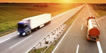 Dirección General Transportes, restricciones, confirma,