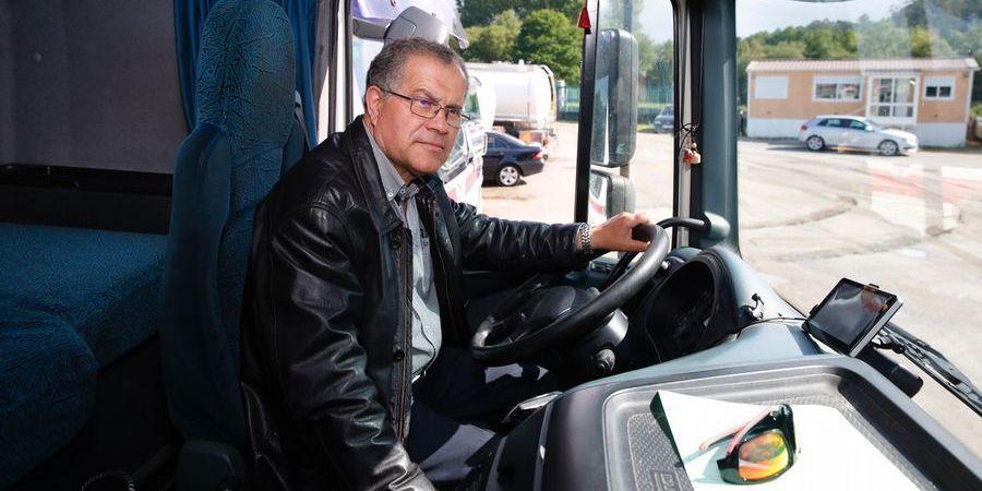 alcalde, prefiere, camión, sillón,