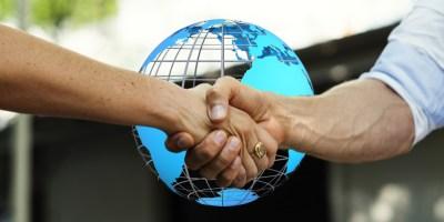 transporte, internacional, ayudas, exportación,