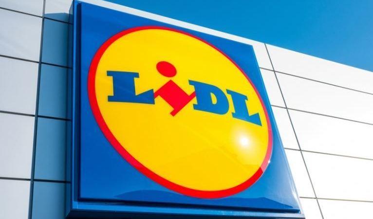 Lidl invierte en un nuevo almacén logístico en Parla (Madrid)