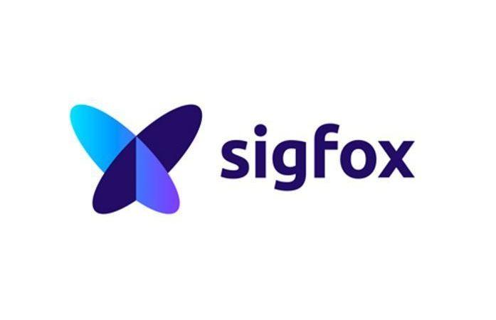 IoT, masivo, Sigfox, Atlas wifi, servicio, geolocalización,