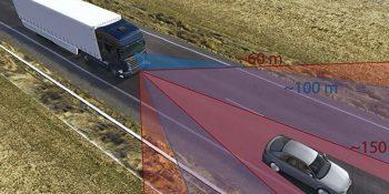 nuevos, sistemas, obligatorios, seguridad, vehículos, U.E.,