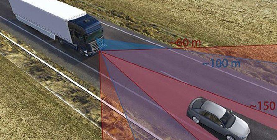 nuevas, medidas, seguridad, vial, Comisión Europea,