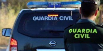Desarticulada una banda itinerante dedicada al robo de camiones