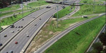 extensión, concesiones, Abertis, Argentina, inversión, autopistas,