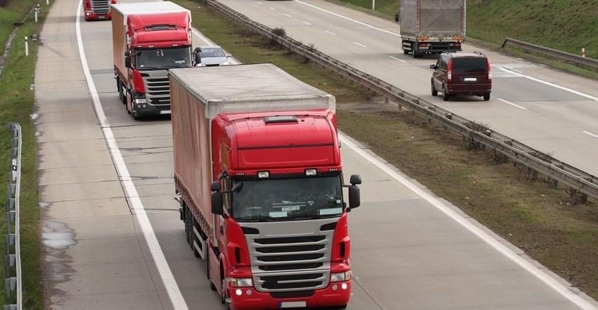 Turquía, medidas, transporte, internacional, mercancías, carretera,