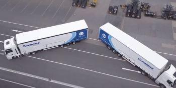 Krone, carrocero, alemán, carrocerías, actualidad, fabricantes, sector,