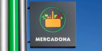 Mercadona vende 27 supermercados por 180 millones de euros
