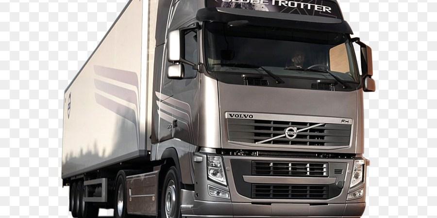 sanciones, EE.UU., Volvo Trucks, fabricar, camiones, Irán,