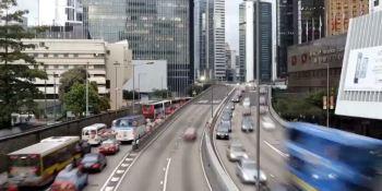 ERM Advanced Telematics, empresas, notas de prensa, tecnología, servicios al transporte, sociedad,