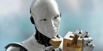 empresas, futuro, inteligencia artificial, estudio, TomTom Telematics,