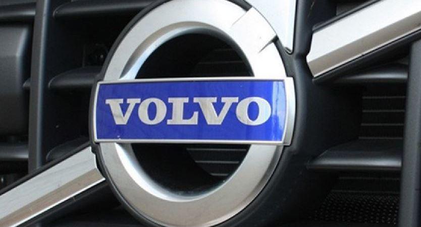 Volvo, detecta, degradación, prematura, componentes, control, emisiones,