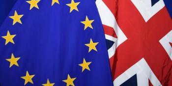 ¿Cómo afectará el Brexit al transporte desde el 1 de enero si no hay acuerdo?