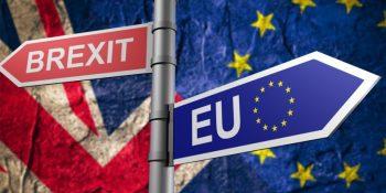 ETF, conductores, profesionales, factura, Brexit, acuerdo