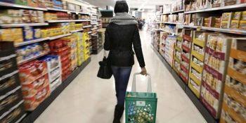 strategia, enfrentar, consumidores, transporte, almacenes, consumo, opinión y debate, El diván del transporte,
