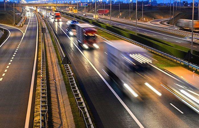 transporte internacional, pierde,. viajes, incrementa, costes,