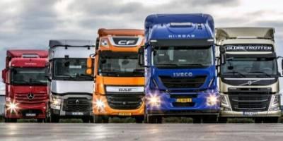primera, sentencia, tribunales, Murcia, cártel camiones, fabricantes del sector,