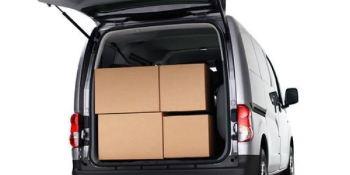 aumenta, ventas, vehículos comerciales, cae, camiones, autobuses, 2.018