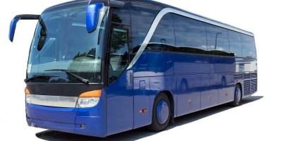 ETF, pronuncia, liberalización, servicios, autobuses, autocares,