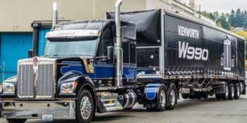 Kenworth, patrocinador, campeonato, camiones, Estados Unidos ,fabricantes, empresas, curiosidades,