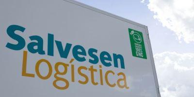 Salvesen Logística, grupo Saica, reciclaje, plataformas, empresas, actualidad,