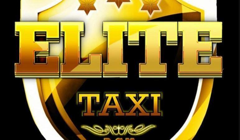 Bruselas, Elite, taxi, Barcelona, proyecto, defensa, continua, sector,