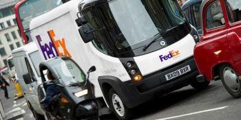 FedEx, publica, informe, ciudadanía, global, 2.019,