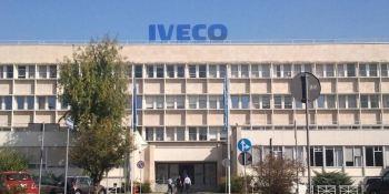bufete de abogados, embargo, Iveco España, indemnización,