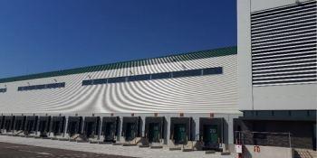Noatum Logistics, abre, mayor, instalación, logística, España,