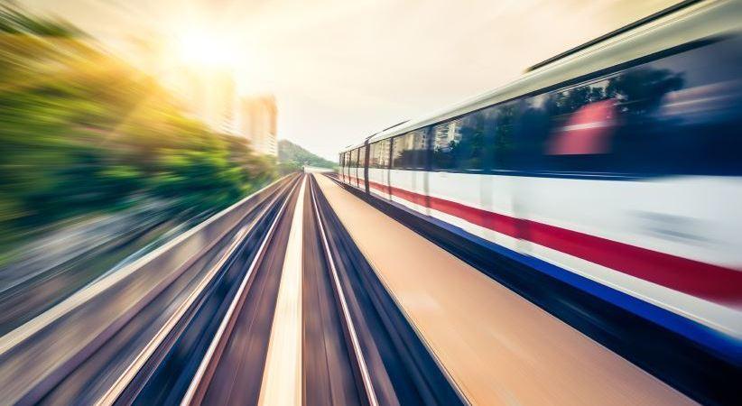 Mafex, mayor, apoyo, ferrocarril, eje, vertebrador, movilidad. sostenible,