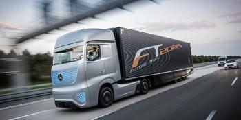transporte, futuro, pasajeros, mercancías, emisiones,