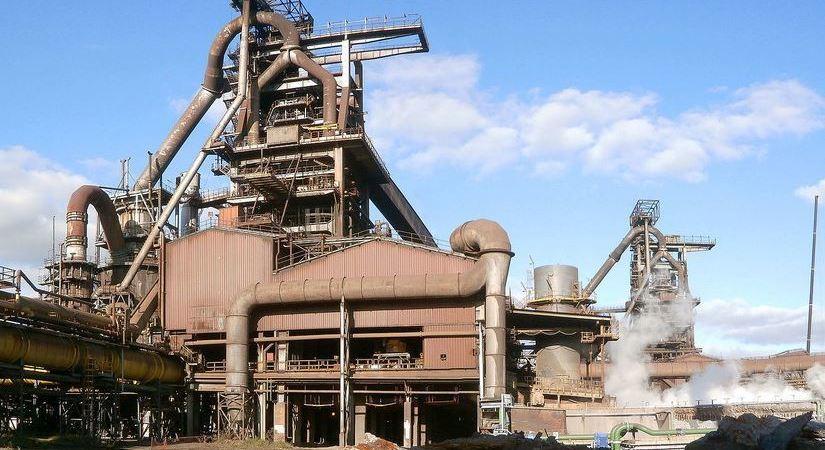 ArcelorMittal, rebajara, precio, proveedores, transporte,