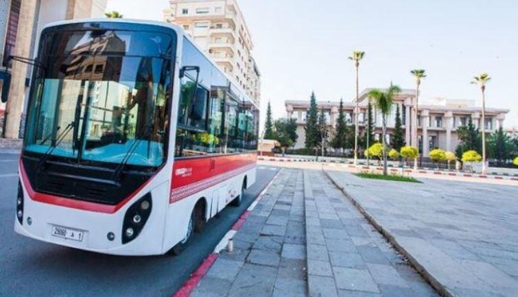 conductoras, autobuses, Marruecos, mujeres, colaboradores, otros medios, noticias compartidas,
