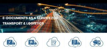 creado, consorcio, Digi-Transit, iniciativa, ventanilla, única, documentos, electrónicos,