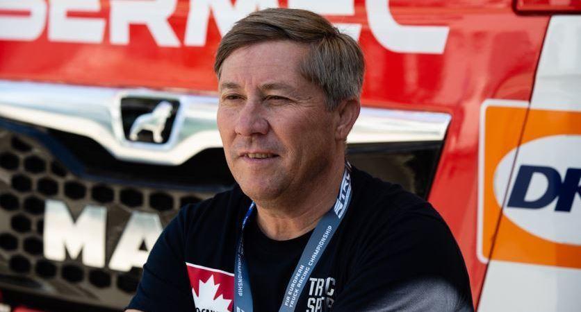 Antonio Albacete, nace, T Sport Bernau, piloto,