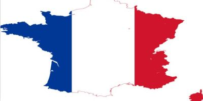 Francia levanta las restricciones de tráfico en diciembre para las operaciones de mensajería