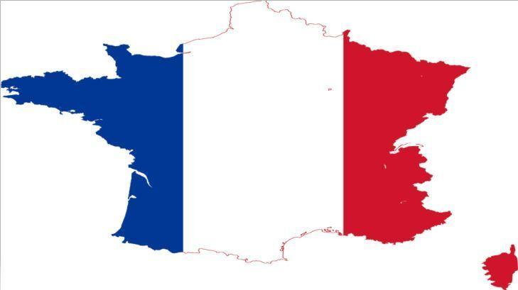 Es necesario un certificado para viajar a las zonas francesas con toque de queda