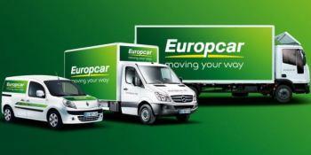 Europcar, oferta, empleo, empresas,