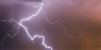 alerta, altas, temperaturas, este, peninsular, tormentas, fuertes, vientos, sureste,
