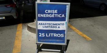 Portugal, declara, medianoche, fin, crisis, energética,