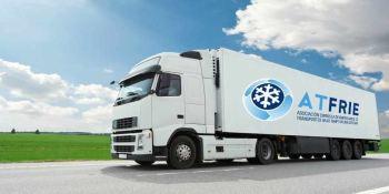 Atfrie, exige, seguridad, calidad, rigurosa, transporte, frigorífico, medicamentos,