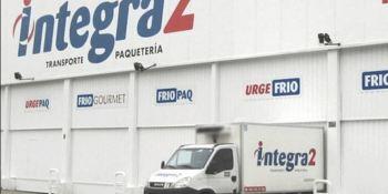Integra2, consigue, certificados, sistema, calidad, IFS Logistics,
