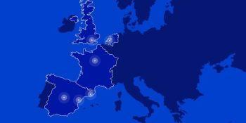Ontruck, expansión, internacional, inicia, operaciones, Países Bajos,