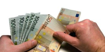 aprobada, subida, salario, mínimo, 950, euros, año,