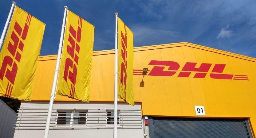 DHL Express anuncia su ajuste anual de precios para 2021