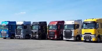 cabinas, camiones, mejor, opinión, vídeo, mejores,