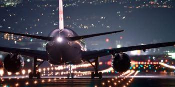 """IATA, suspensión, """"slots"""", mundial, aeropuertos,"""