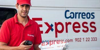 planes, Correos Express, 2.023, empresas, logística y almacenaje,