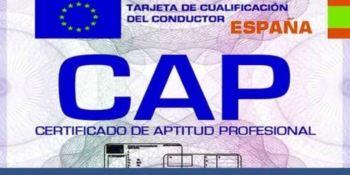 Ministerio de Fomento, reforma, decreto, CAP,
